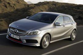 137343-Ginevra-2012-Mercedes-classe-A-12-936x594_