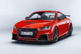 Audi-TT_RS
