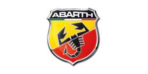 abarth-logo-01