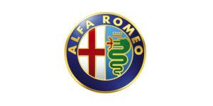 alfaromeo-logo-01