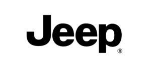jeep-logo-01