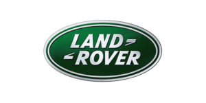 landrover-logo-01