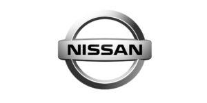 nissan-logo-01