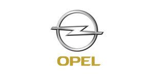 opel-logo-01
