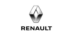 renault-logo-01
