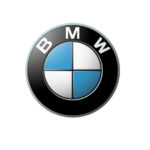bmw-logo-01
