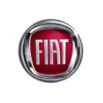 fiat-logo-01
