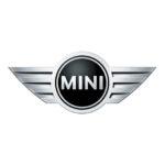 mini-logo-01