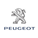 peugeot-logo-01