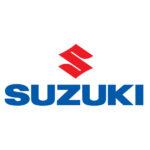 suzuki-logo-01