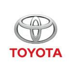 toyota-logo-01